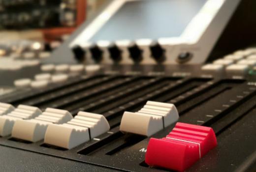 RAK kaznio FTV, OBN, PINK BH i Radio Kameleon