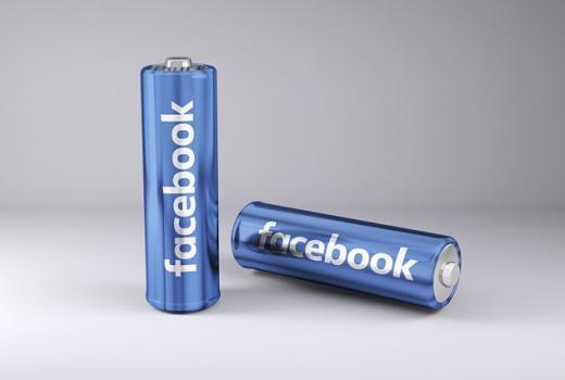 WAN-IFRA: Izdavači ne zarađuju dovoljno od objavljivanja na Facebooku