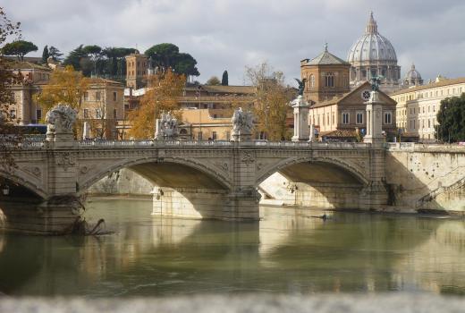 Budna i oprezna: Italija se oporavlja od noćne more