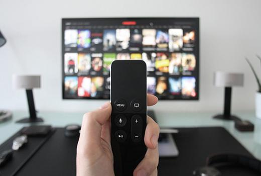 Veze političara i vlasnika medija: zakonske granice i preporuke za unapređenje