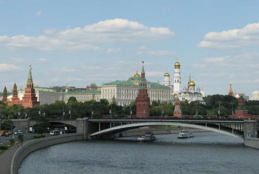 """Rusija: Novi zakon označava novinare kao """"strane agente"""""""