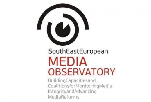 Media Observatory: Sedam dobitnika grantova