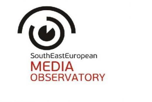 Odabrani dobitnici grantova za promociju medijskog integriteta