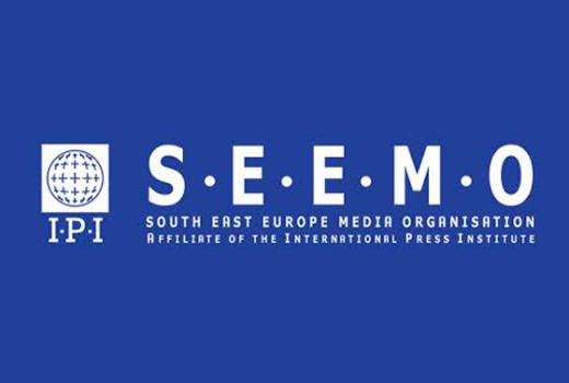 Vodeće medijske organizacije dolaze u posjetu Hrvatskoj