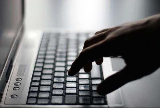 Aplikacije za zaštitu medijskih sloboda