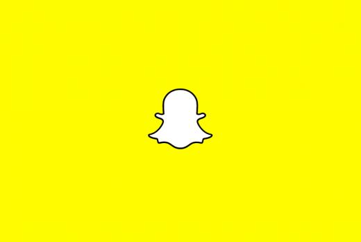 Snapchat uvodi nove opcije za medijske kuće