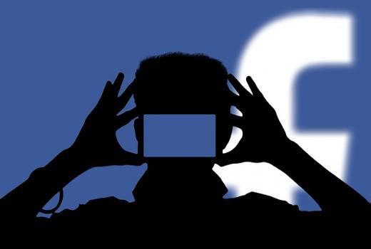 Facebook uklanja objave kompanija i medija iz news feed-a
