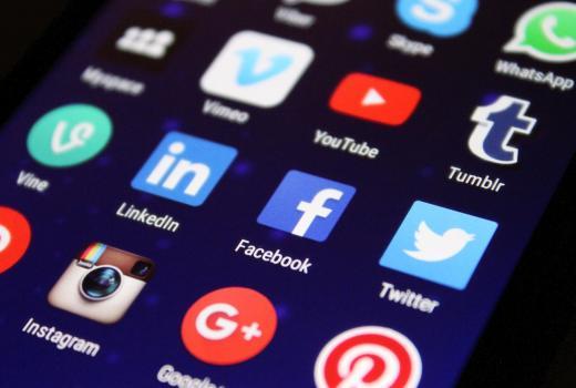 Mladi i društvene mreže u Birač regiji i Kalesiji