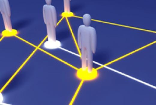 Istraživanje društvenih mreža