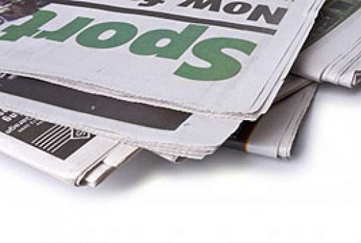Oformljena svjetska asocijacija sportskih novina