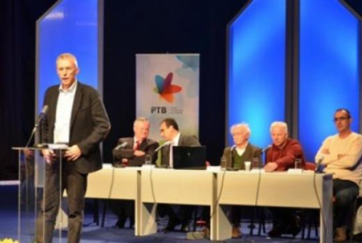 RT Vojvodina – a regional multilingual and multicultural public broadcaster or a public burden?