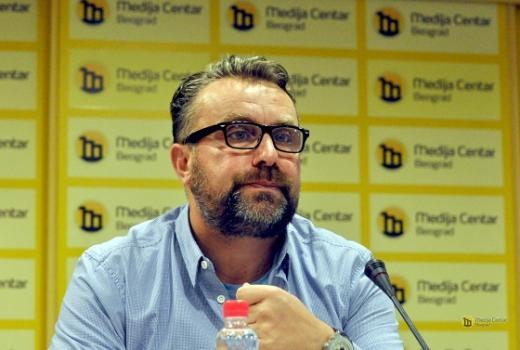 Stefan Cvetković: Nestanak sa više pitanja nego odgovora
