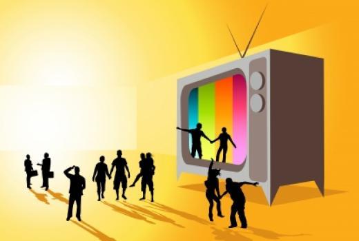 Mediji u sopstvenoj proizvodnji – građanski i za građane?