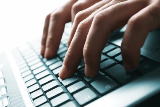 Liveblogging: pisanje priča u času dok se dešavaju