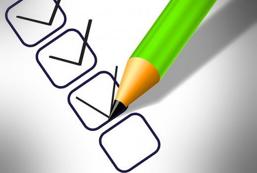 Organizacije za provjeru informacija potpisale zajednički kodeks