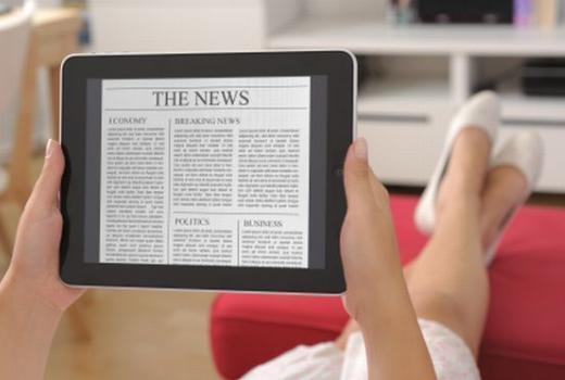 Najposjećeniji bh. news portali u 2013.
