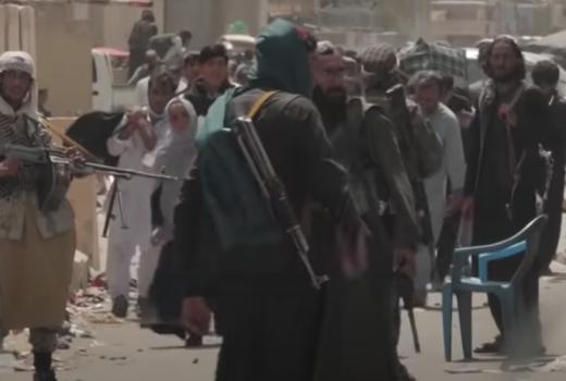Talibani ubili rođaka novinara Deutsche Wellea