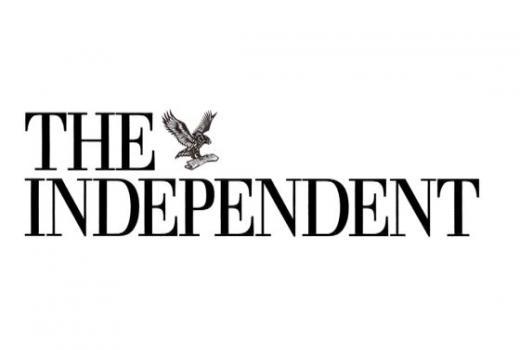 The Independent: Kraj štampanog izdanja