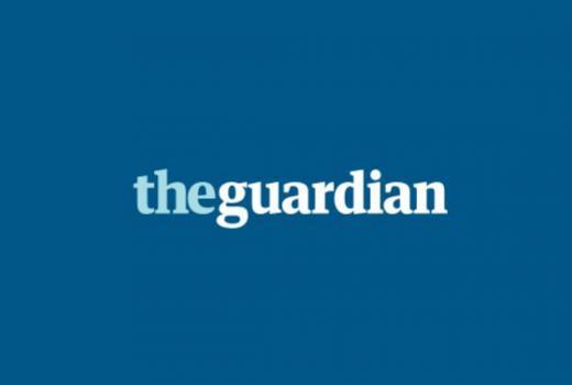 Guardian povukao 13 tekstova nakon sumnji u freelancera