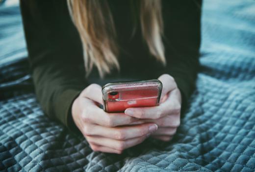 Omladinske inicijative protiv podjela traže nove forme u digitalnim medijima