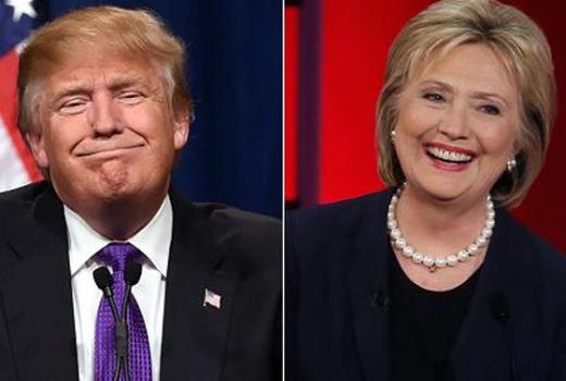 60 posto Amerikanaca za provjeravanje činjenica tokom predsjedničkih debata