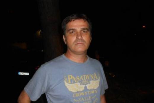 Saslušani osumnjičeni za napad na Tufika Softića