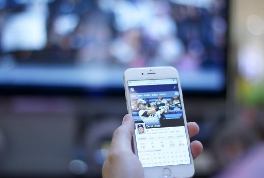 Istraživanje: Televizija sve nepopularnija među mladima