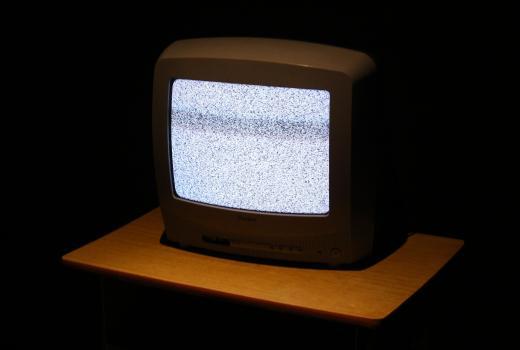 RAK poziva televizijske stanice da prilagode sadržaj osobama s oštećenjem sluha
