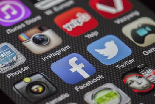 Šri Lanka: Whatsapp, Facebook i Viber blokirani tokom vanrednog stanja