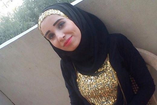 ISIS potvrdio ubistvo novinarke Ruqije Hassan
