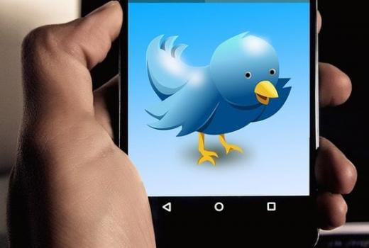 Twitter predstavio novi algoritamski prikaz tvitova