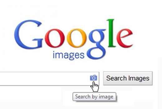 Kako koristiti Google Search