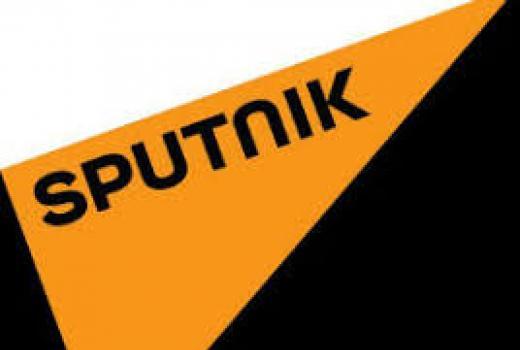 NATO izvještaji: Sputnik Srbija podstiče podjele na Zapadnom Balkanu
