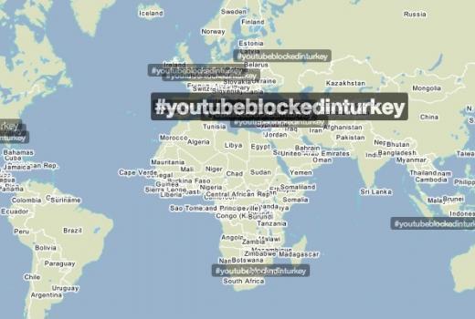 Sud u Turskoj oslobodio osam novinara
