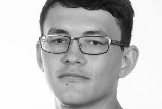 Slovački istraživački novinar i njegova djevojka ubijeni