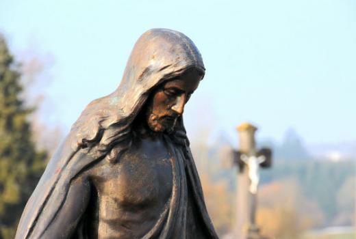 Pod krinkom zaštite vjerskih sloboda