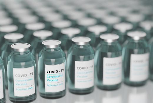 Dolaze vakcine ali izostaje kampanja o važnosti imunizacije