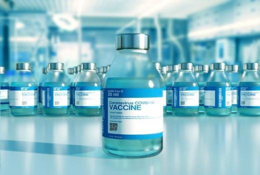 BBC: COVID-19 vakcine, pasoši i negativni testovi se prodaju na darknetu