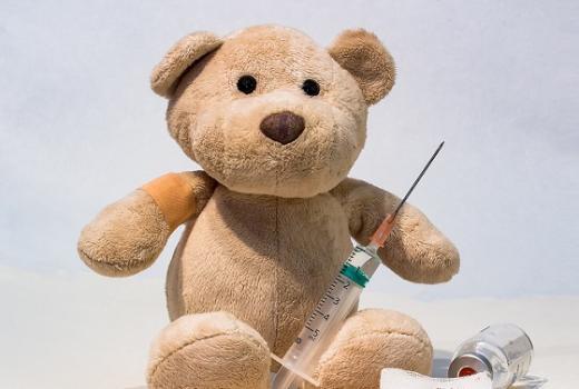 Anti-vakcinaši su među 10 najvećih globalnih prijetnji zdravlju