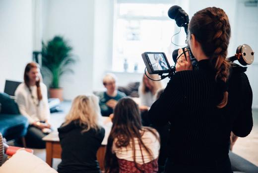 Kakva je budućnost novinarstva?