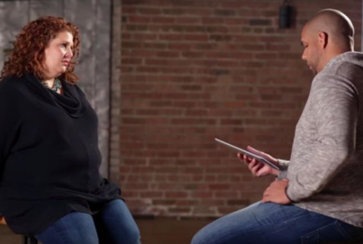 Veliki uspjeh videa o online zlostavljanju sportskih novinarki