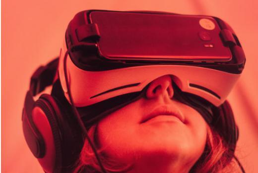 Medijski trendovi 2017.: Verifikacija informacija i virtualna stvarnost