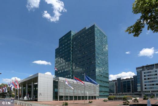 Okružni sud u Banjoj Luci presudio u korist CIN-a