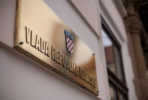 Neprofitni hrvatski mediji traže smjenu novog ministra kulture