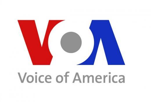 Novinari Glasa Amerike ne primaju plate zbog blokade vlade