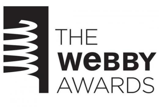 Webby 2015: Nominacije za najbolje na webu