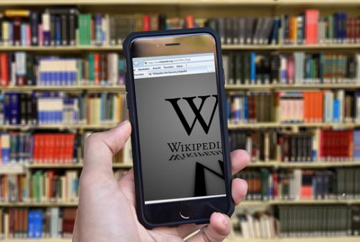 Wikipedia zabranjuje citiranje Daily Maila zbog nepouzdanosti