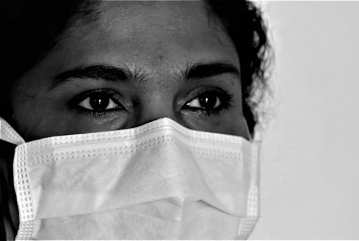 Dezinformacije i mizogini narativi negativno uticali na prava žena tokom pandemije