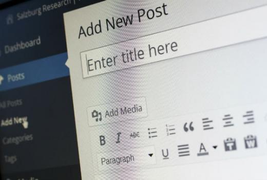 Online portali u BiH: Vjerodostojnost na kušnji