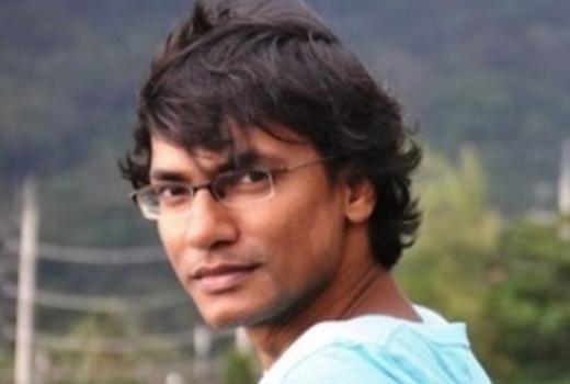 Bangladeš: Urednik LGBT magazina brutalno ubijen